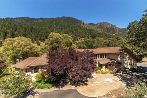 121 Emerald City Lane, Salyer, CA 95563
