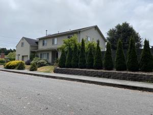 1230 Long Street, Eureka, CA 95501