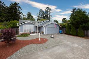 5450 Alpine Court, Eureka, CA 95503