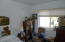 Unit 1 Bedroom 2