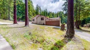 185 Fern Lane, Freshwater, CA 95503