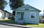 603 First Street, Scotia, CA 95565