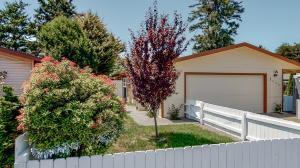 1666 Quaker Street, Eureka, CA 95501