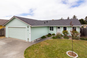 2320 Adkins Court, McKinleyville, CA 95519