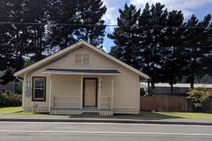 161 Main Street, Scotia, CA 95565