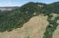 2010 Reed Mountain Road, Benbow, CA 95542