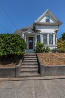 1449 B Street, Eureka, CA 95501
