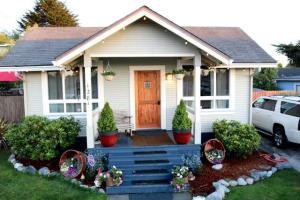1281 Allard Avenue, Eureka, CA 95501