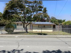 816 W Henderson Street, Eureka, CA 95501