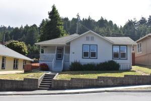 528 B Street, Scotia, CA 95565