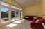 570 Trinity Street, Trinidad, CA 95570