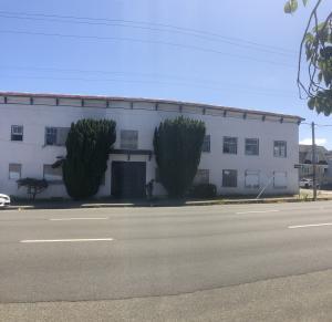 833 H Street, Eureka, CA 95501