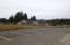 5 Timber Fall Court, Myrtletown, CA 95501