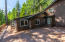 380 Lakeview Drive, Trinity Center, CA 96091