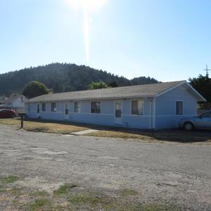 440 Dixie Street, Rio Dell, CA 95562