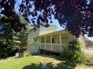 1555 Harrison Avenue, Eureka, CA 95501