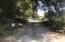 210 Quinby Road, Salyer, CA 95563