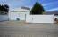 4593 Excelsior Street, Cutten, CA 95503