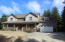 530 Wilder Road, Carlotta, CA 95528