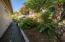 475 Ewing Street, Trinidad, CA 95570