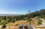 229 Loma Vista Drive, Fortuna, CA 95540