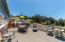 772 Tompkins Hill Road, Fortuna, CA 95540