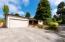 4597 Campton Road, Cutten, CA 95503