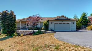 2151 Terra Vista Place, McKinleyville, CA 95519