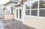 1690 Hannah Court, McKinleyville, CA 95519