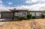 1841 Stewart Avenue, Arcata, CA 95521