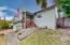 470 Gatliff Avenue, Eureka, CA 95503