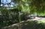 1772 Port Kenyon Road, Ferndale, CA 95536
