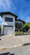 555 13th Street, Eureka, CA 95501