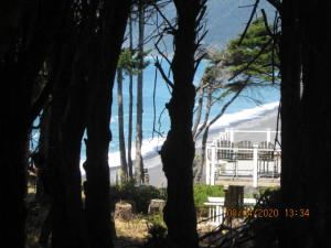 2 Whale Point, Shelter Cove, CA 95589