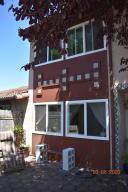 4545 Valley West Boulevard, Arcata, CA 95521