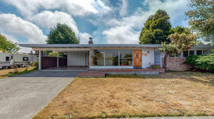 1988 Forest Lake Drive, Myrtletown, CA 95501