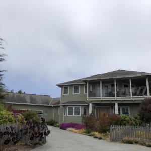 2805 Fortune Street, McKinleyville, CA 95519