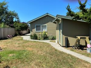 1336 Santa Clara Street, Myrtletown, CA 95501