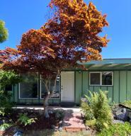 3392 Middlefield Lane, Eureka, CA 95501