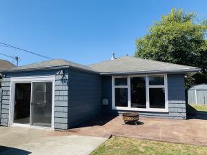 14 W Trinity Street, Eureka, CA 95501
