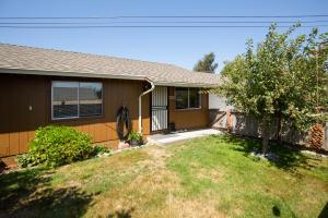 4863 Union Street, Eureka, CA 95503