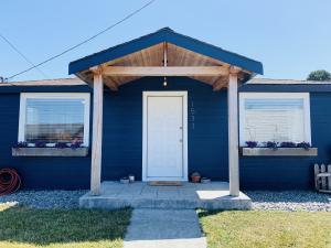 1533 Santa Clara Street, Eureka, CA 95501