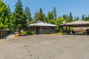 341 Barbara Avenue, Weaverville, CA 96093