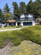 4409 Fairway Drive, Eureka, CA 95503