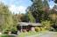 51 Roth Road, Willow Creek, CA 95573