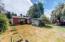 640 Spring Lane, Trinidad, CA 95570