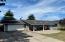 525 Hookton Cemetary Road, Loleta, CA 95551