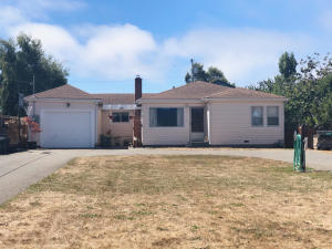 1840 Quaker Street, Eureka, CA 95501