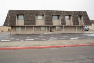 1711 Third Street, Eureka, CA 95501
