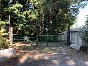 ± 80 Acres Greenwood Heights Drive, Kneeland, CA 95549